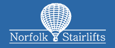 Read Norfolk Stair Lifts Reviews