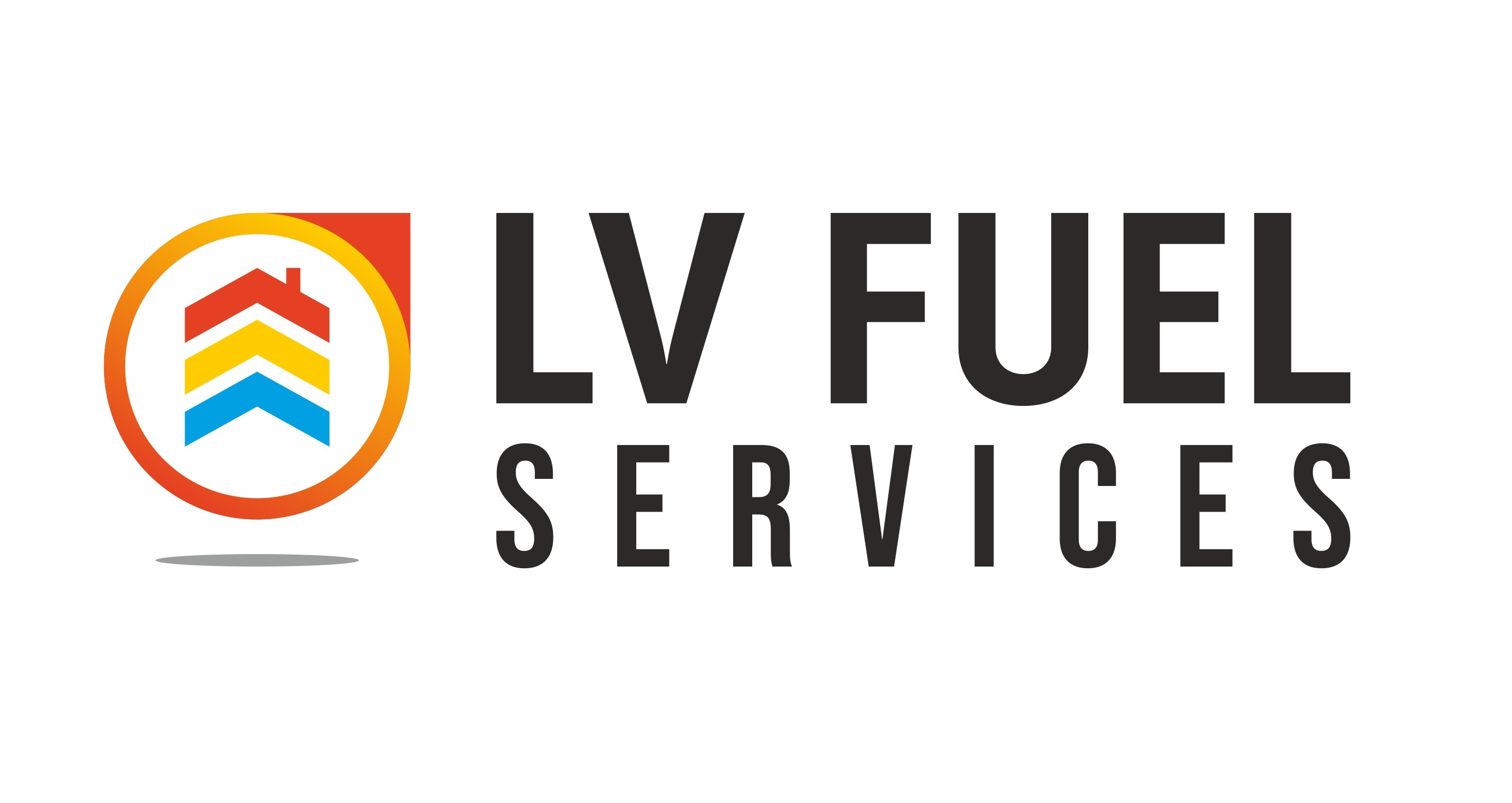 Read LV Fuel services Reviews