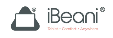 Read iBeani Reviews