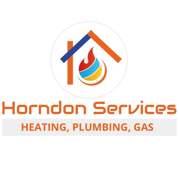 Read Horndon Services  Reviews