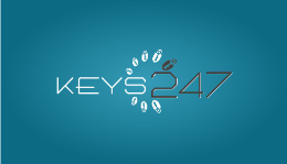 Read KEYS247: EMERGENCY LOCKSMITH LONDON Reviews