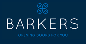Read Barkers Estate Agents Reviews