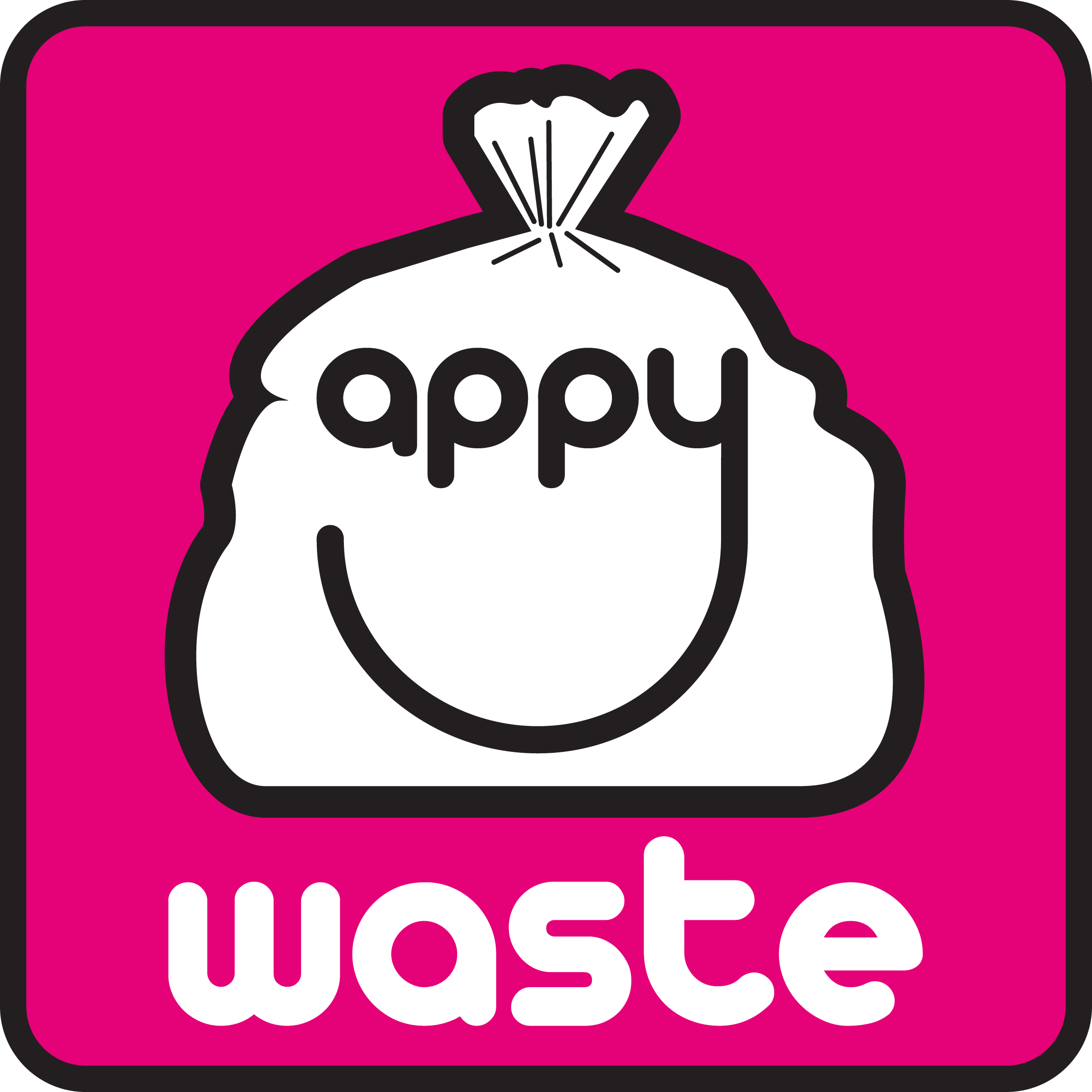 Read Appy Waste Reviews