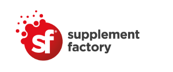 Read Supplement Factory  Reviews