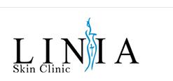 Read LINIA Skin Clinic Reviews