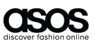 Read Asos Reviews