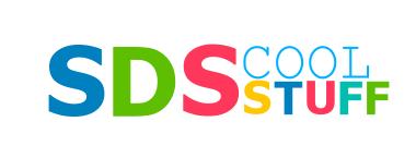 Read SDS Cool Stuff Reviews