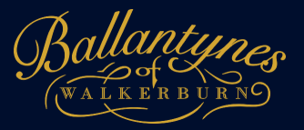 Read Ballantynes of Walkerburn Reviews