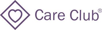 Read Care Club Reviews