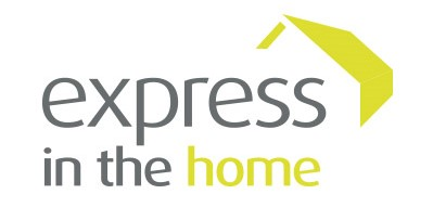 Read Express in the Home Reviews