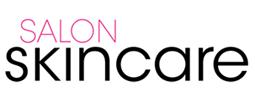 Read Salon Skin Care Reviews