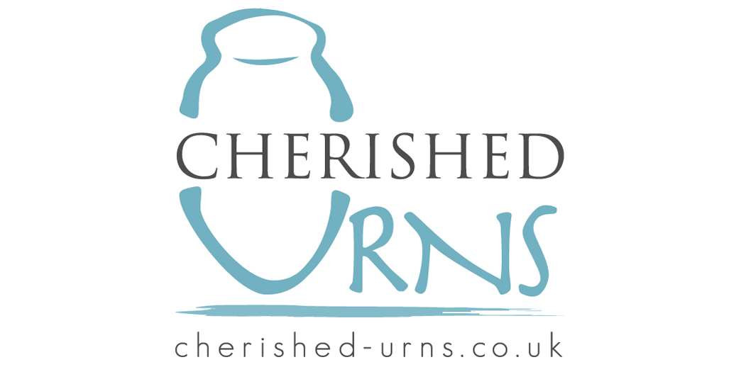 Read Cherished Urns Reviews