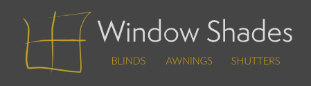 Read Window Shades Reviews