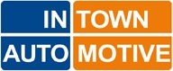 Read In Town Automotive Ltd Reviews