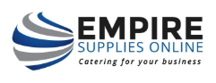 Read Empire Supplies Ltd Reviews