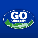 Read Go Outdoors Reviews