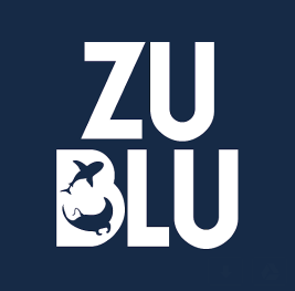 Read ZuBlu Reviews