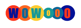 Read WOWooO Reviews