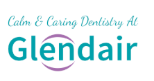 Read Glendair Dental Practice Reviews