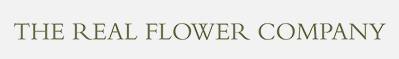 Read The Real Flower Company Reviews