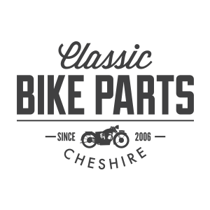Read Classic Bikes Parts Cheshire Reviews