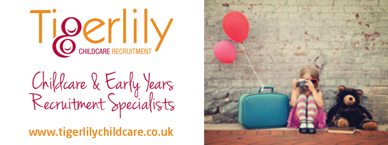 Read Tigerlily Recruitment  Reviews