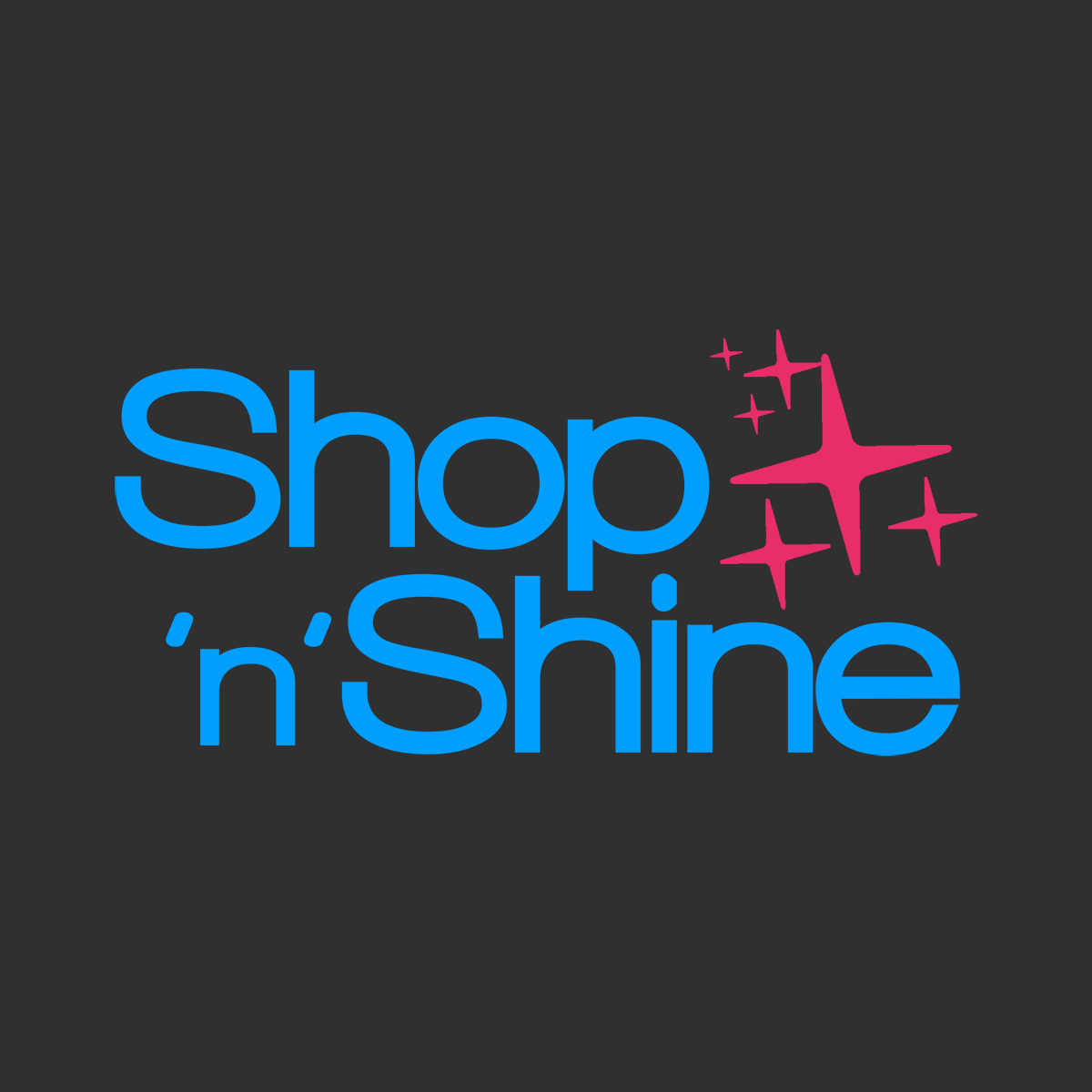 Read ShopnShine Reviews