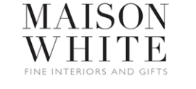 Read maisonwhite.co.uk Reviews