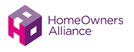 Read HomeOwners Alliance Reviews