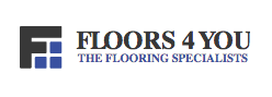 Read Floors 4 You Ltd Reviews