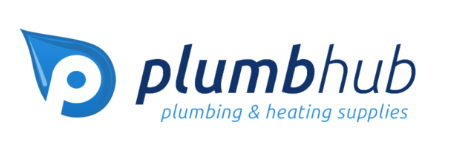 Read Plumbhub Reviews