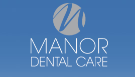 Read Manor Dental Care Reviews