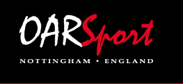 Read Oarsport Ltd Reviews