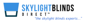 Read Skylightblinds Direct Reviews