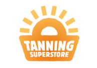 Read tanningsuperstore-com Reviews