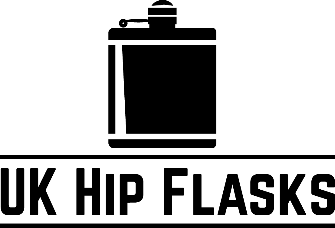 Read UK Hip Flasks Reviews
