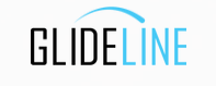 Read Glideline Reviews