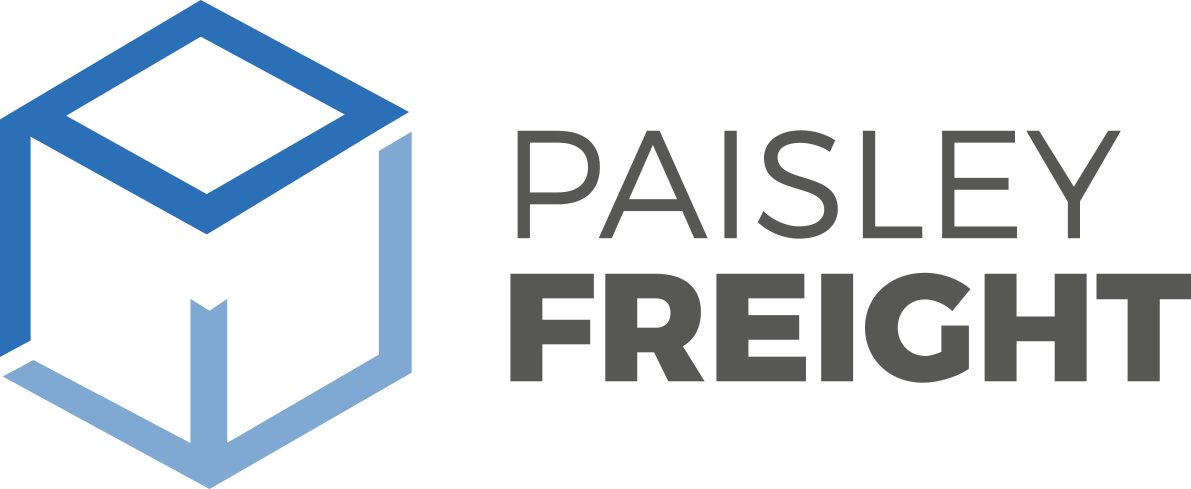 Read Paisley Freight Reviews