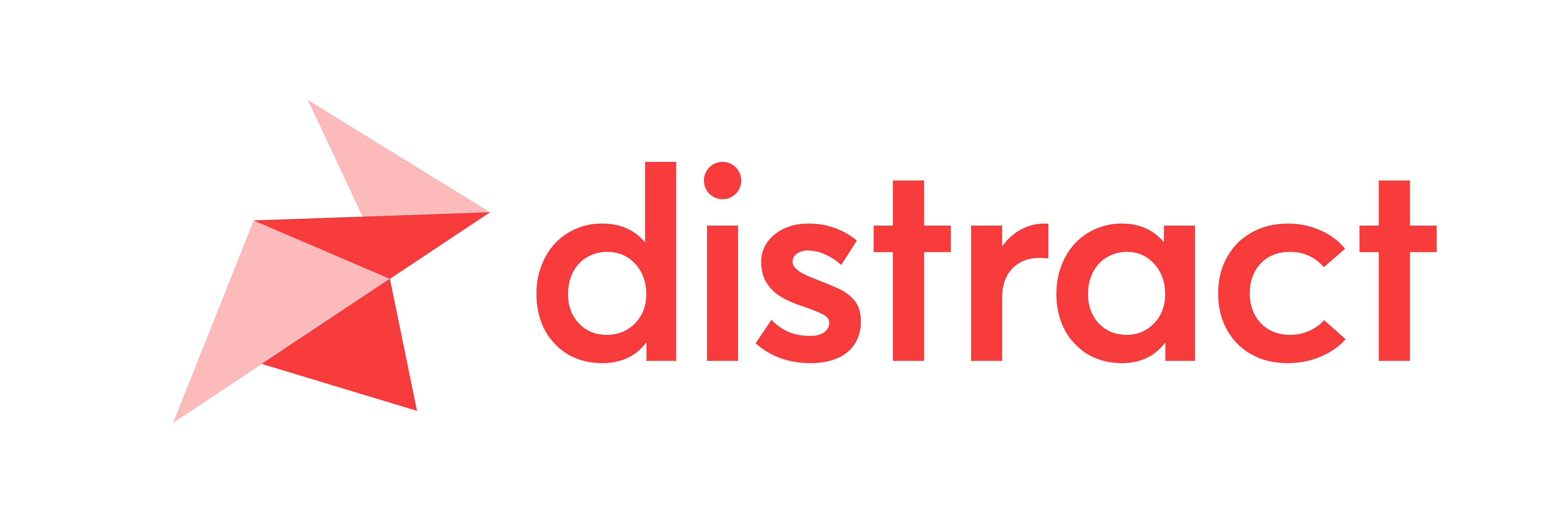 Read Distract Reviews