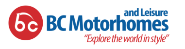 Read BC Motorhomes Reviews