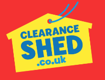 Read clearanceshed-co-uk Reviews