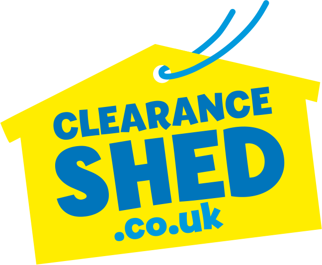 Read Clearance Shed Reviews