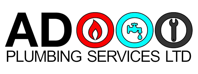 Read A D Plumbing Services Reviews