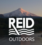 Read Reid Outdoors Reviews