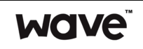 Read Wave Spas Reviews
