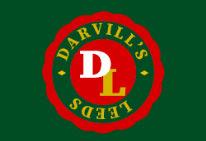 Read Darvills of Leeds Reviews
