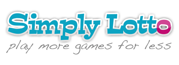 Read Simply Lotto Ltd Reviews