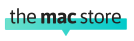 Read The Mac Store  Reviews