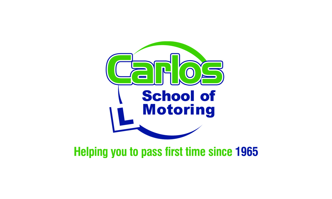 Read Carlos School of Motoring, Espnation Web Radio, Espstarwish & Espnation Music Ltd Reviews