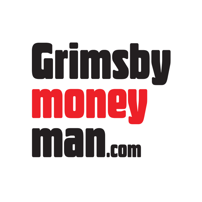 Read Grimsbymoneyman - Mortgage Broker Reviews
